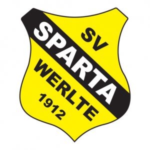 cropped-sparta_logo.png