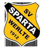 SV Sparta Werlte